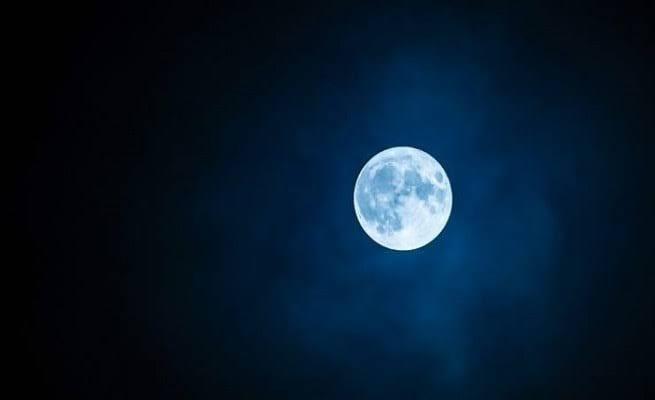 Что значит видеть во сне покойника