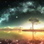 Исламский сонник. Толкование снов по Священному Корану и Сунне