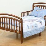Оборудования места сна для новорожденного