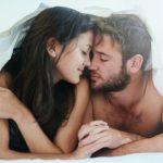 Секс: приметы