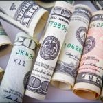Народные приметы, как стать богатым