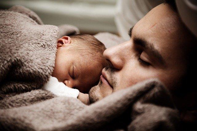Сон действительно важен для нас?